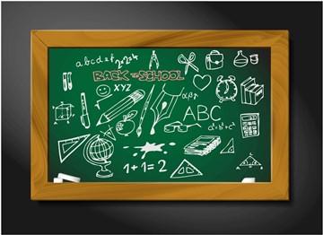 哪些专业能报考2019年吉林省中医执业医师考试?