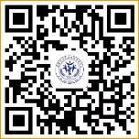 关于发放山东淄博卫生人才2018年中医助理医师证书的通知