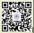 山东淄博关于延长2018年医师证书发放时间的通知