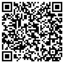 济南市卫生人才交流服务中心证书办理查询平台